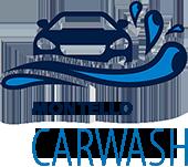 Montello Car Wash Logo