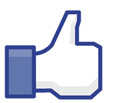 Review Montello Car Wash On Facebook