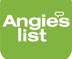 Review Montello Car Wash On Angie's List
